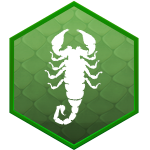 Аренда скорпионов