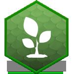 Живые растения для террариума